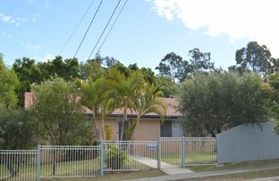 Picture of 15 Marisa Street, Marsden QLD 4132