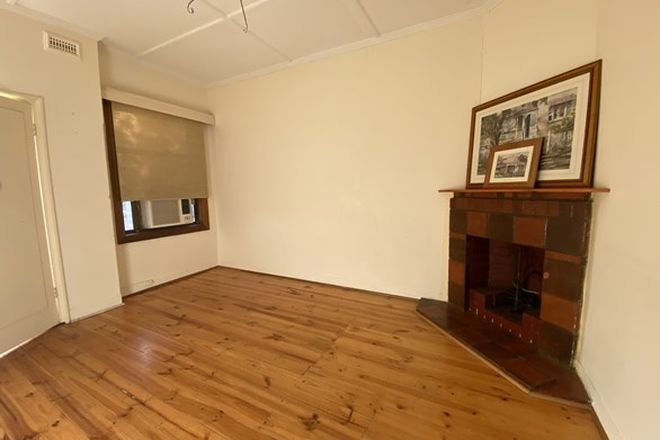 Picture of 20 Rudall Avenue, WHYALLA PLAYFORD SA 5600