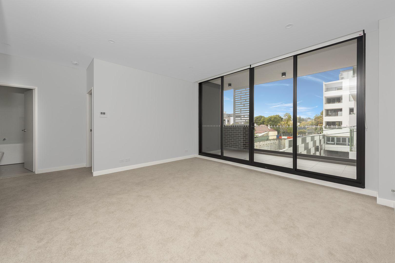 202/2-14 McGill Street, Lewisham NSW 2049, Image 0