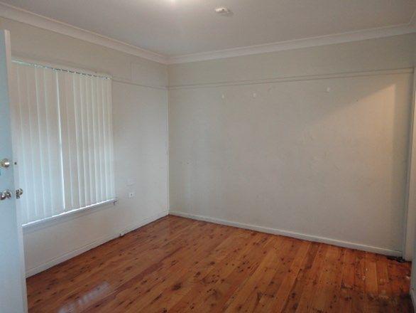 Villawood NSW 2163, Image 1