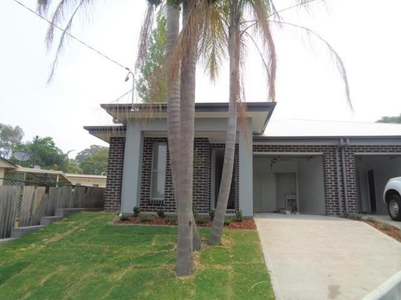 5 Cutler Drive, Wyong NSW 2259, Image 0