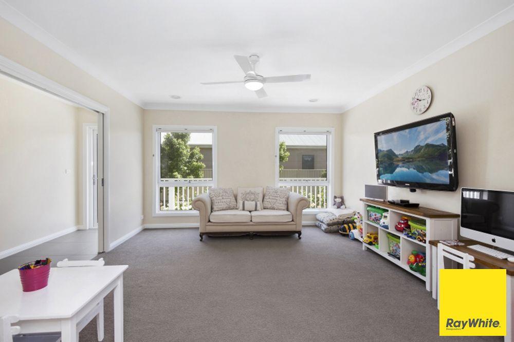 30 Mecca Lane, Bungendore NSW 2621, Image 2