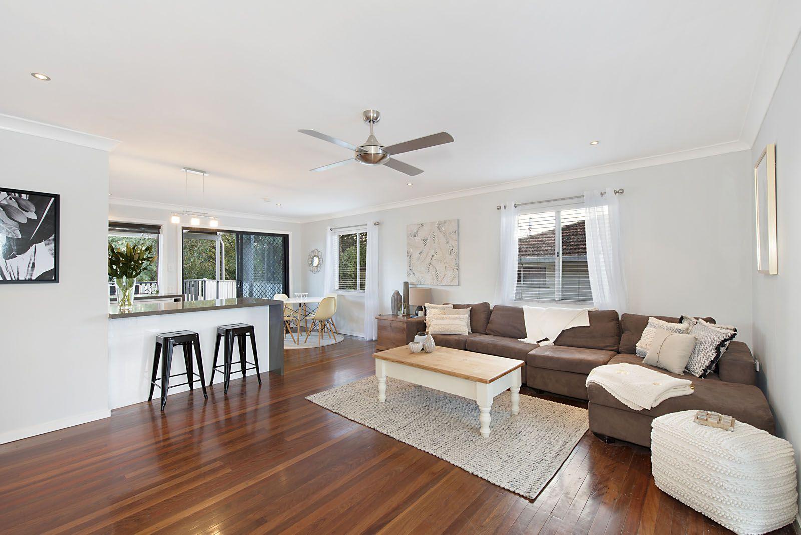 6 Woodbury Avenue, Bray Park QLD 4500, Image 2