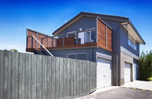 Picture of 1A/446-448 Station Street, Bonbeach VIC 3196