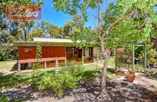 Picture of 26 Hickman Place, Donnybrook WA 6239