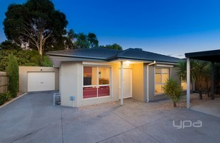 Picture of 2/26 Housden Street, Broadmeadows VIC 3047