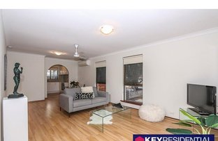 Picture of 5/78 Waterloo Street, Joondanna WA 6060