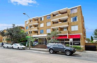 Picture of 403/136-138 Curlewis Street, Bondi NSW 2026