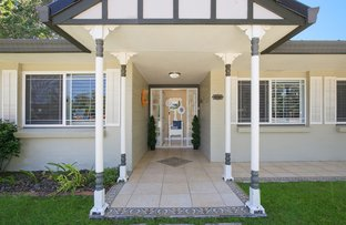 18 Torres Street, Loganholme QLD 4129