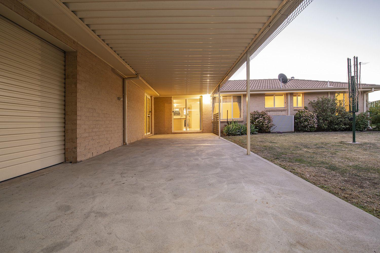 2 Wattle Street, Muswellbrook NSW 2333, Image 1