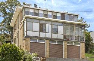 3/24a McKenzie Avenue, Wollongong NSW 2500