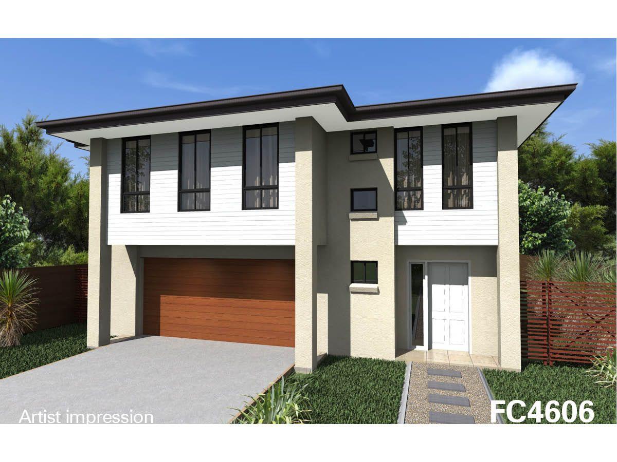 Lot 40 Westminister Boulevard, Doolandella QLD 4077, Image 0