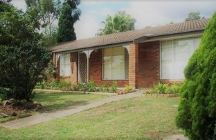 Picture of 54 Melville Road, St Clair NSW 2759