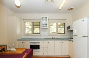 Picture of 1/2 Millgate Rd, Balga WA 6061