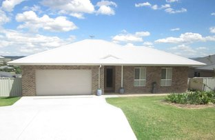 22 Redbank Drive, Scone NSW 2337