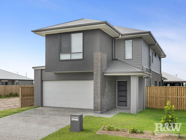 14 Sunrise Street, Newport QLD 4020, Image 0