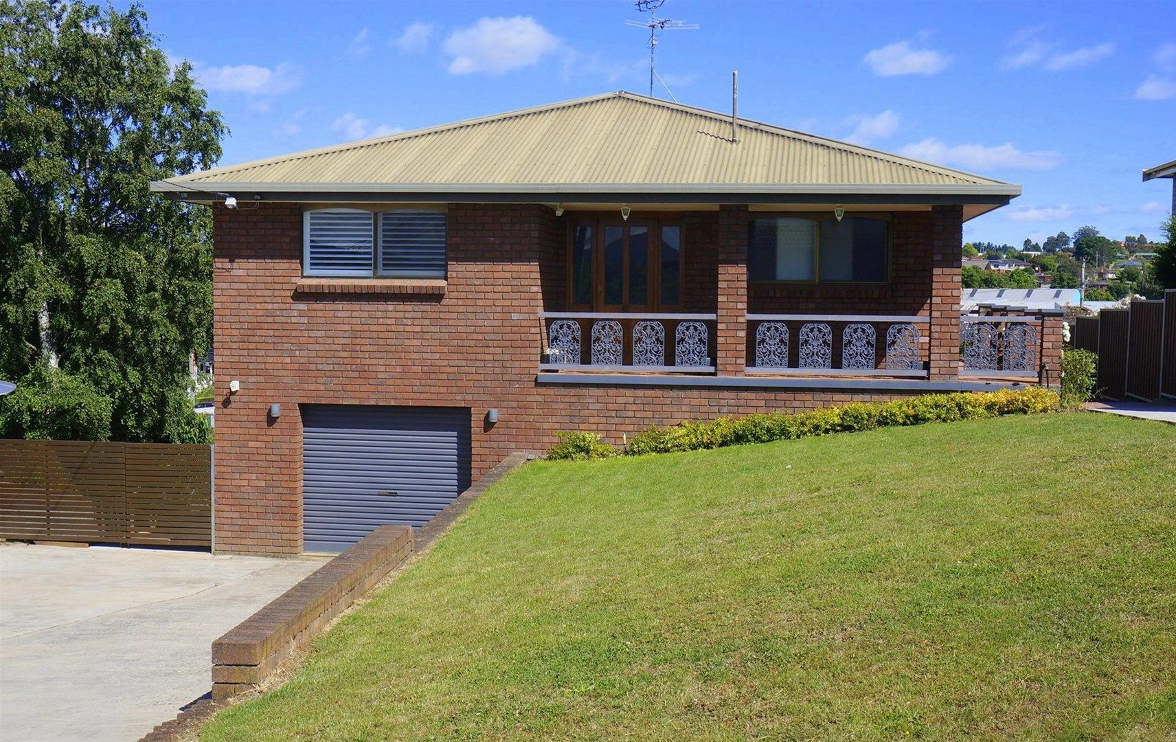 8 Panorama Place, Deloraine TAS 7304, Image 0
