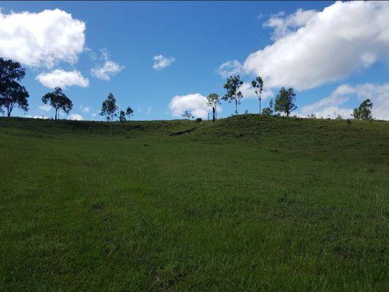 1548 - 1592 Ripley Road, South Ripley QLD 4306, Image 2