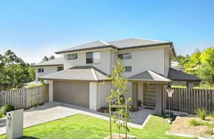 2/1 Tooma Place, Pacific Pines QLD 4211