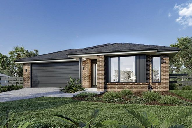 Picture of 18 Avon View ( Estate ), STRATFORD VIC 3862