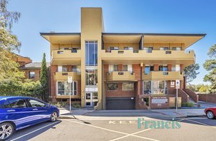 Picture of 18/9 Fitzroy Street, Forrest ACT 2603