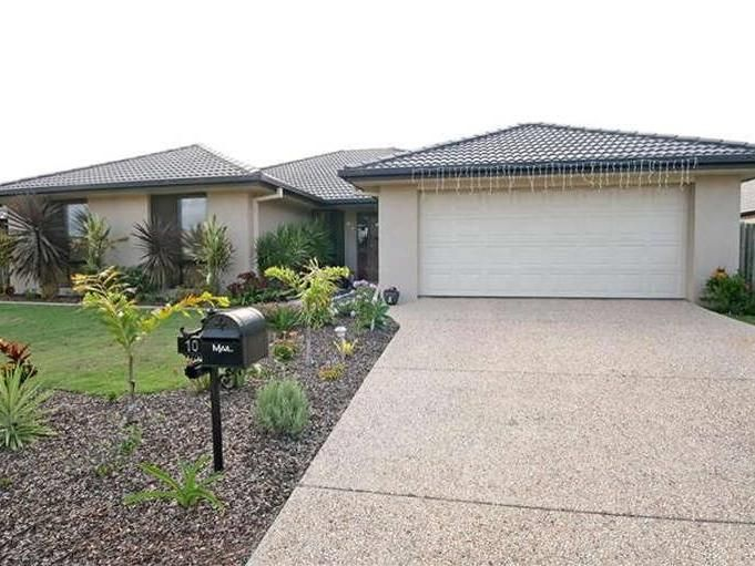 10 Delaware Drive, Sippy Downs QLD 4556, Image 0