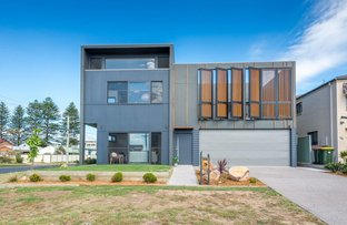 Picture of 1 Fitzroy Street, Anna Bay NSW 2316
