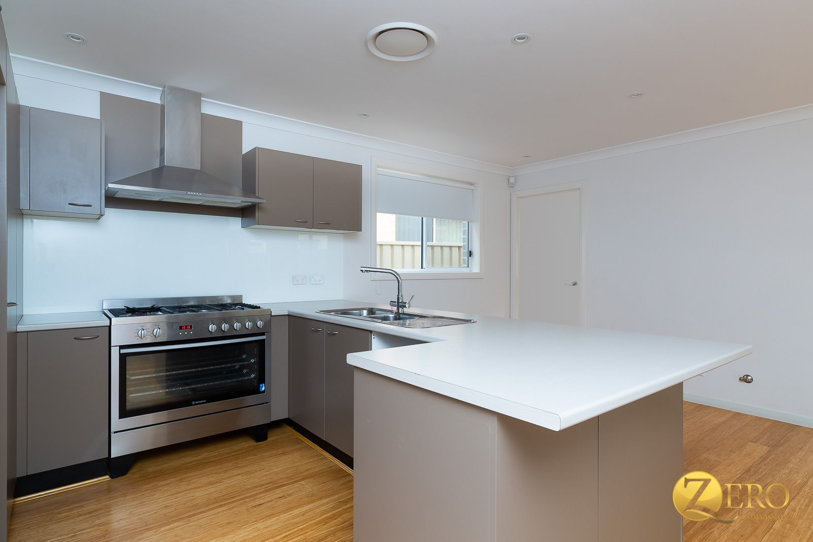 12A Gunners Mews, Holsworthy NSW 2173, Image 2