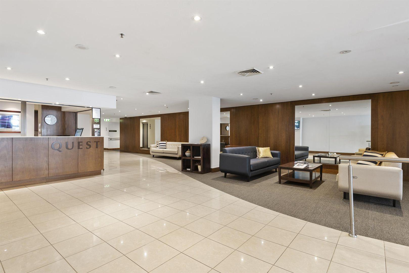 Cronulla NSW 2230, Image 0