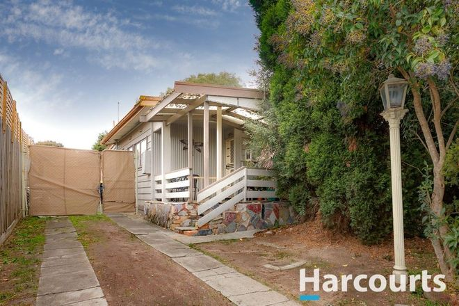 Picture of 3 Regency Street, DANDENONG NORTH VIC 3175
