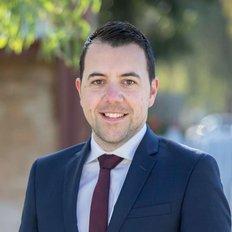 Christopher Jenman, Sales representative