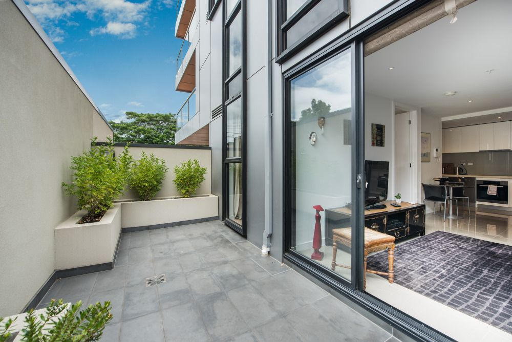 G1/567 Glenferrie Road, Hawthorn VIC 3122, Image 0