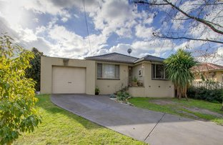 Picture of 33 Yarana Street, Ferntree Gully VIC 3156