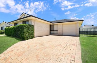 Picture of 14 Parkside Crescent, Thornton NSW 2322