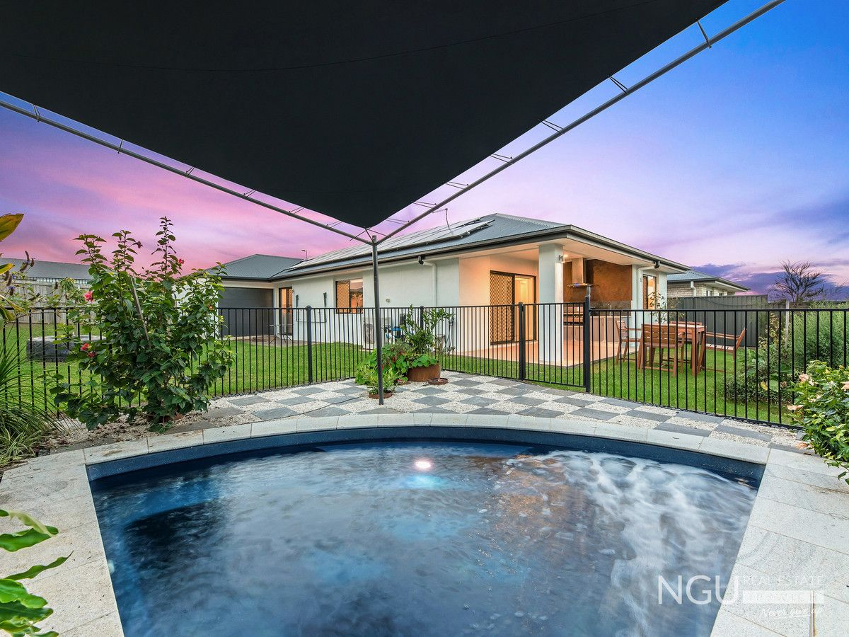 38 Foxtail Road, Ripley QLD 4306, Image 0