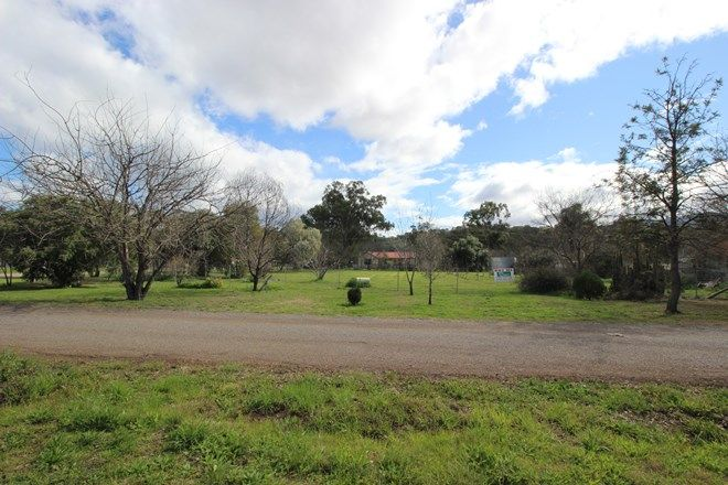 Picture of 9 Miller, GUNDY NSW 2337