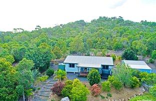 Picture of 123 Woodbury Road, Bungundarra QLD 4703