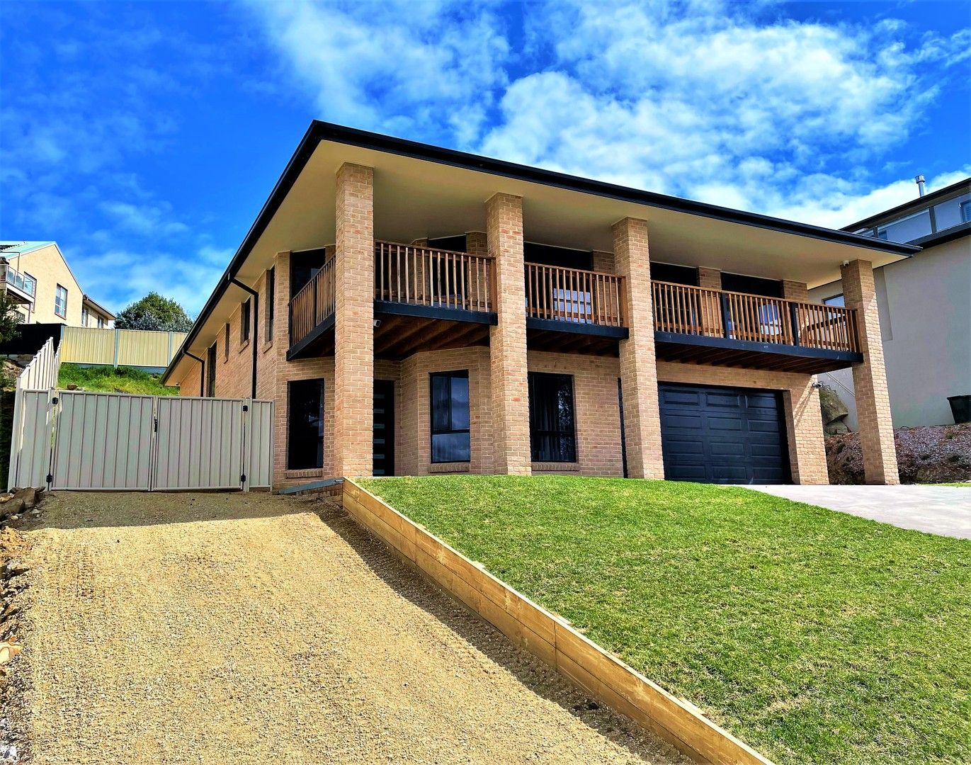 10 Carinya Place, Cooma NSW 2630, Image 0