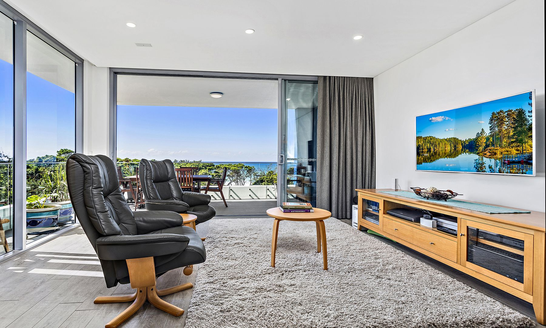 21/87 Ocean Parade, Coffs Harbour NSW 2450, Image 2