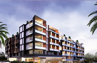 Picture of 3-9 Smallwood Ave, Homebush NSW 2140