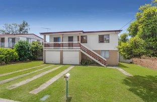 15 Margarette Street, Logan Central QLD 4114