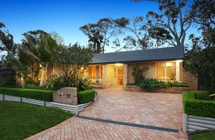 Picture of 61 Sturt Road, Woolooware NSW 2230
