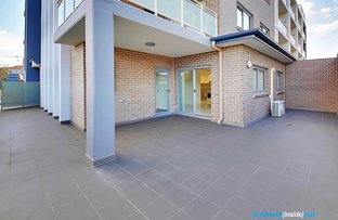 Picture of 2/45-47 Veron Street, Wentworthville NSW 2145