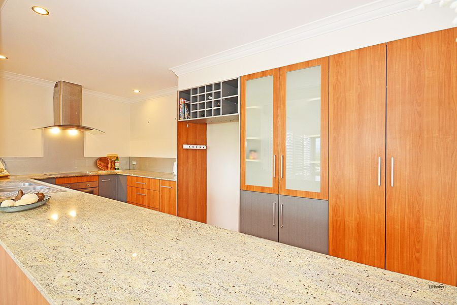 7 Alva Street, Tweed Heads NSW 2485, Image 2