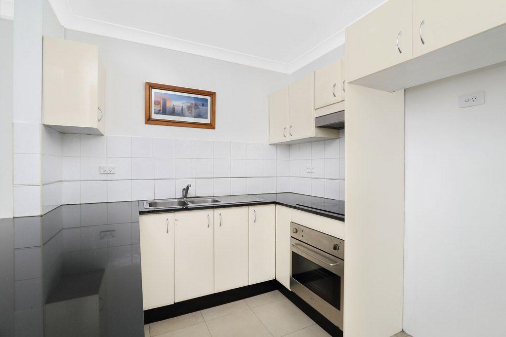 3/12-16 Prospect Street, Rosehill NSW 2142, Image 1