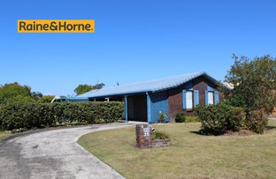 Picture of 35 Royal Drive, Pottsville NSW 2489