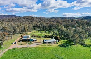 Picture of 54 Toorak Road, Lankeys Creek NSW 2644
