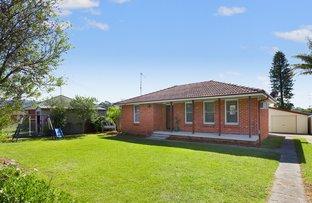 Picture of 2 Camira Street, Koonawarra NSW 2530