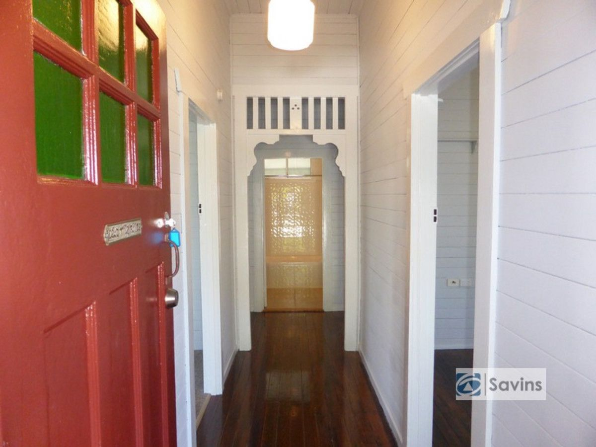 50 Farley Street, Casino NSW 2470, Image 1