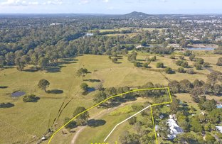 Picture of 119-123 Holmview Road, Beenleigh QLD 4207